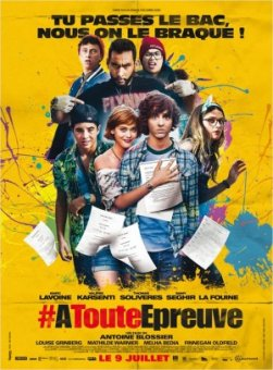 a_toute_epreuve_film_affiche
