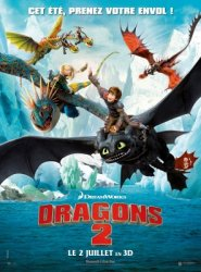 dragons_2_film