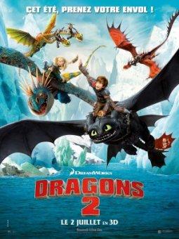 dragons_2_film