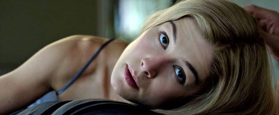 gone-girl-Rosamund-Pike film 2014