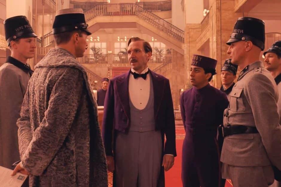 grand_budapest_hotel film 2014
