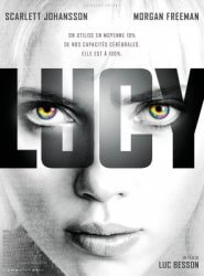 lucy_film_luc_besson