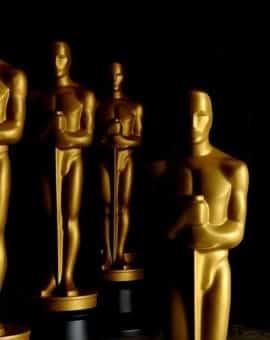 Oscar 2015 : les nominations