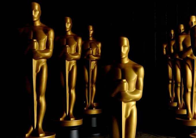 Oscar 2015 : les nominations