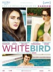 white_bird_affiche_film