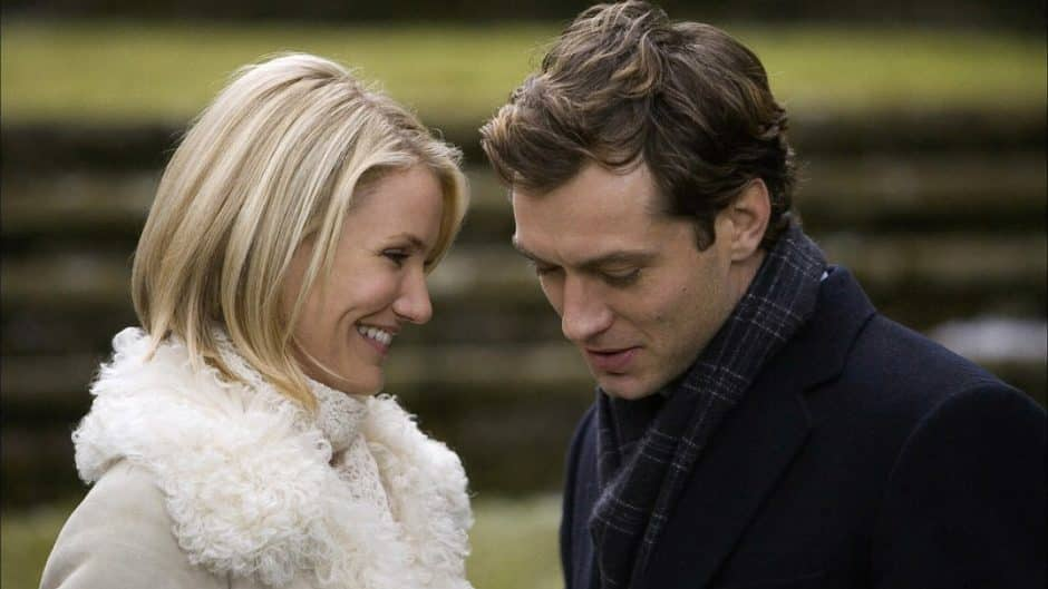 The-Holiday-cameron-diaz-jude-law