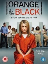 orange_is_the_new_black_affiche