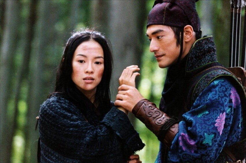 secret-des-poignards-volants-2004-takeshi-kaneshiro-zhang-ziyi
