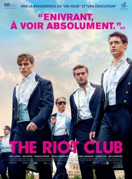 the_riot_club_poster_affiche