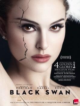 affiche_poster_black_swan