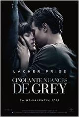 Affiche 50 nuances de grey