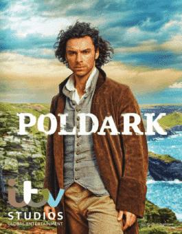 Poldark-TV-Serie-2015-aidan-turner-poster
