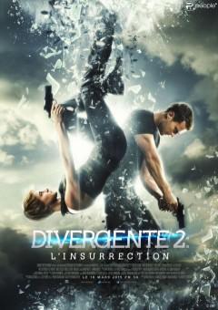 divergente-2-affiche-insurrection