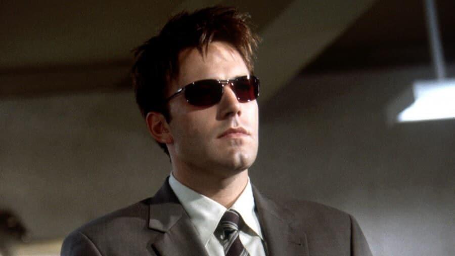 Ben-Affleck-Matt-Murdock-daredevil