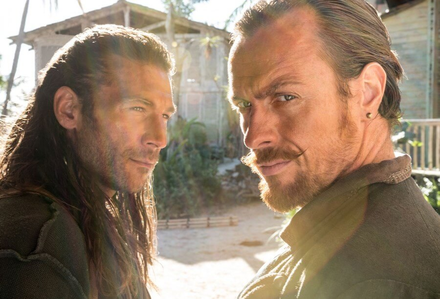 black-sails-charles-vane-flint