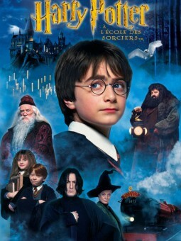 affiche_harry_potter