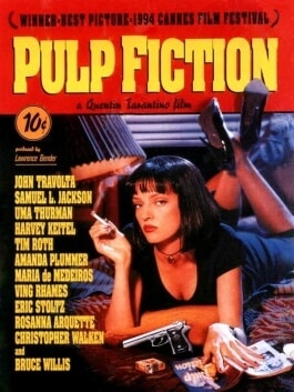 pulp_fiction-affiche-poster