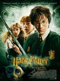 Affiche_film_Harry_Potter_2