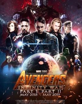 Les prochains Avengers, Avengers 3 et 4 : toutes les infos !