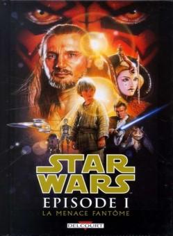 Affiche Star Wars 1