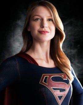 Supergirl_serie-2015