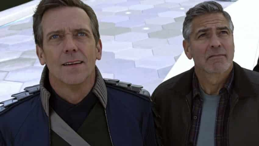 TOMORROWLAND-A-LA-POURSUITE-DE-DEMAIN-Image-7-du-film-Disney-George-Clooney-Go-with-the-Blog