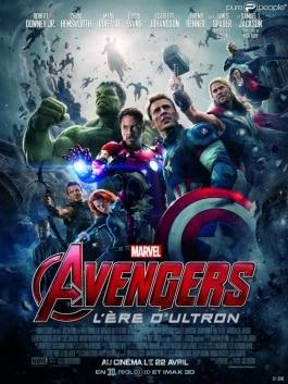 affiche-du-film-avengers-2-l-ere-d-ultron-