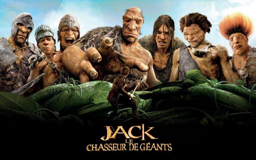 jack-le-chasseur-de-geants-