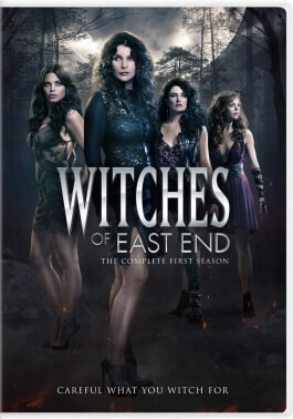 witches-of-east-first-season-saison-1-affiche