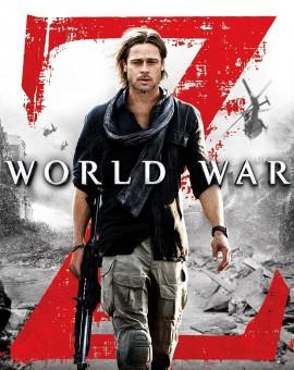 World War Z 2 : enfin une date de sortie !