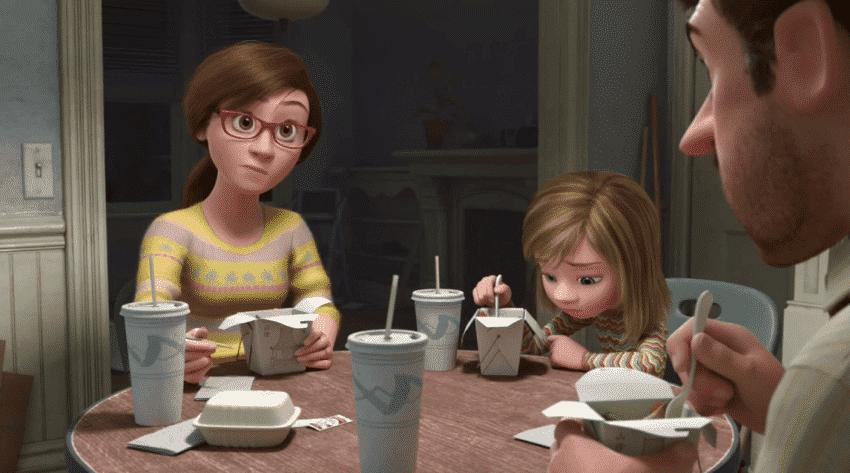 vice versa pixar 2015