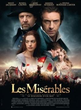 Les-Miserables-film-2012