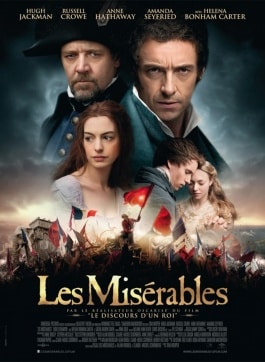 Les-Miserables-film-2012