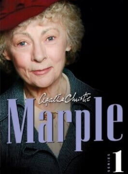 agatha-christies-miss-marple-série