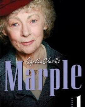 Miss Marple, la série policière