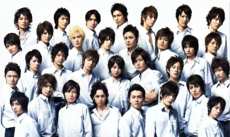 hanazakari-no-kimitachi-e-personnages-acteurs