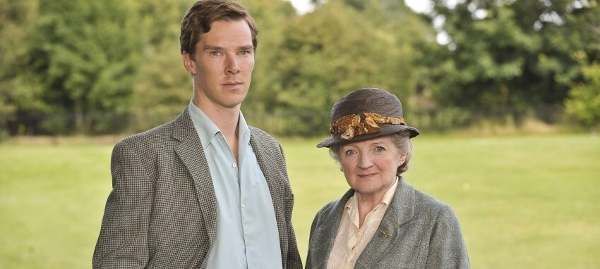 benedict-cumberbatch_marple_murder_is_easy