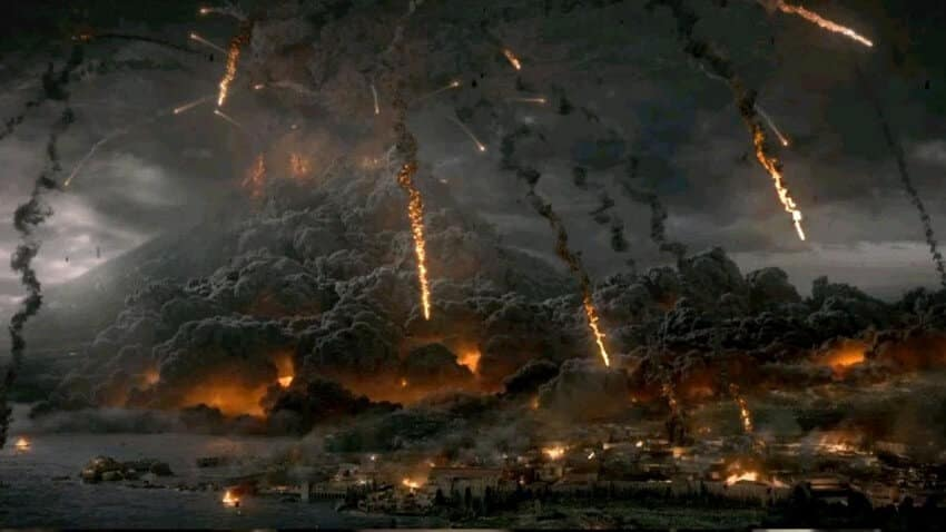 pompéi-eruption-film