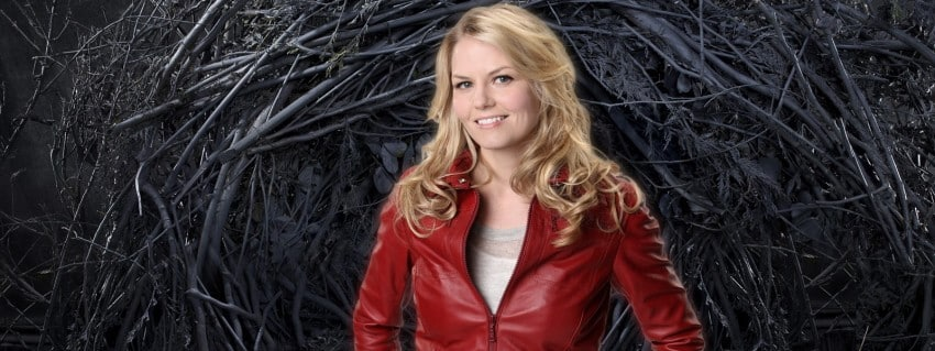 Once_Upon_a_Time_Emma_swan