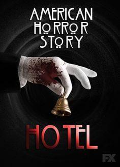 american horror story saison 5 hotel