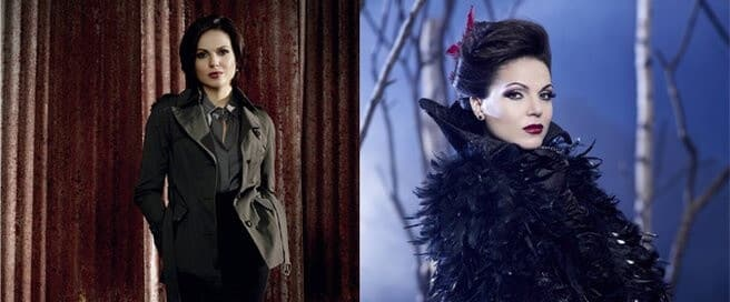 -once-upon-a-time-regina-mills_queen