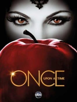 once_upon_a_time_serie_affiche