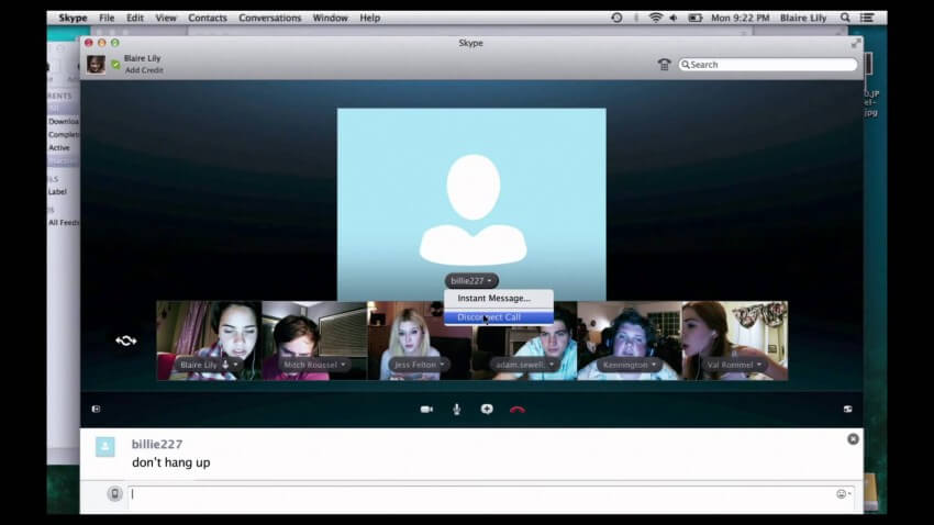 unfriended-film-2015-horreur
