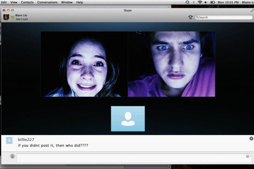 unfriended_2015