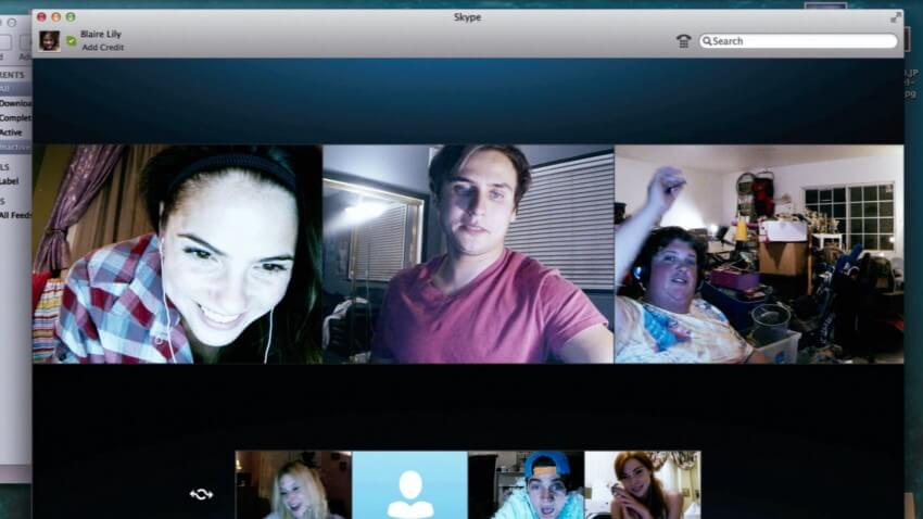 unfriended_film_horreur_2015