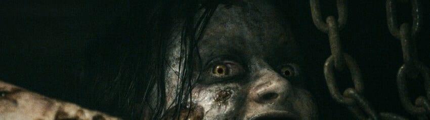 Evil-Dead-Banner_1981