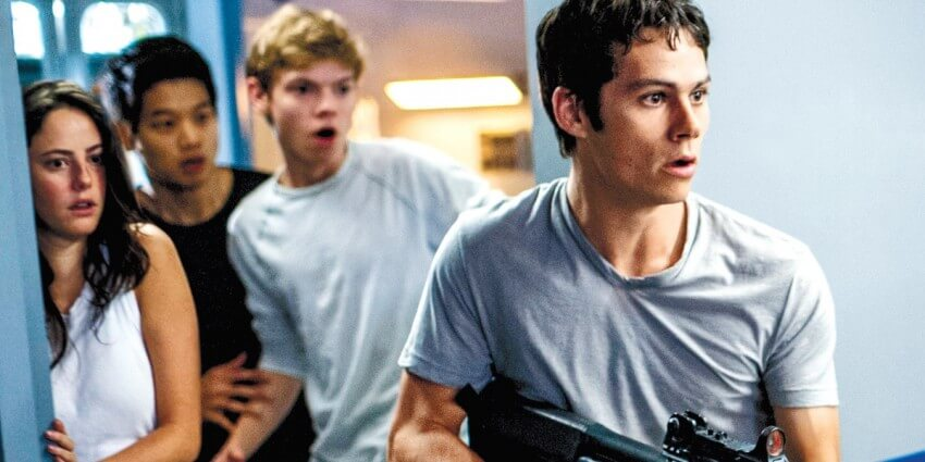 Maze-Runner-The-Scorch-Trials-Dylan-OBrien-Thomas-labyrinthe-2
