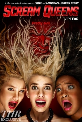 Scream_Queens_affiche_serie_ryan_murphy