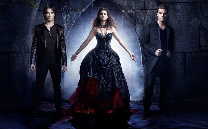 Vampire_diaries_saison_4