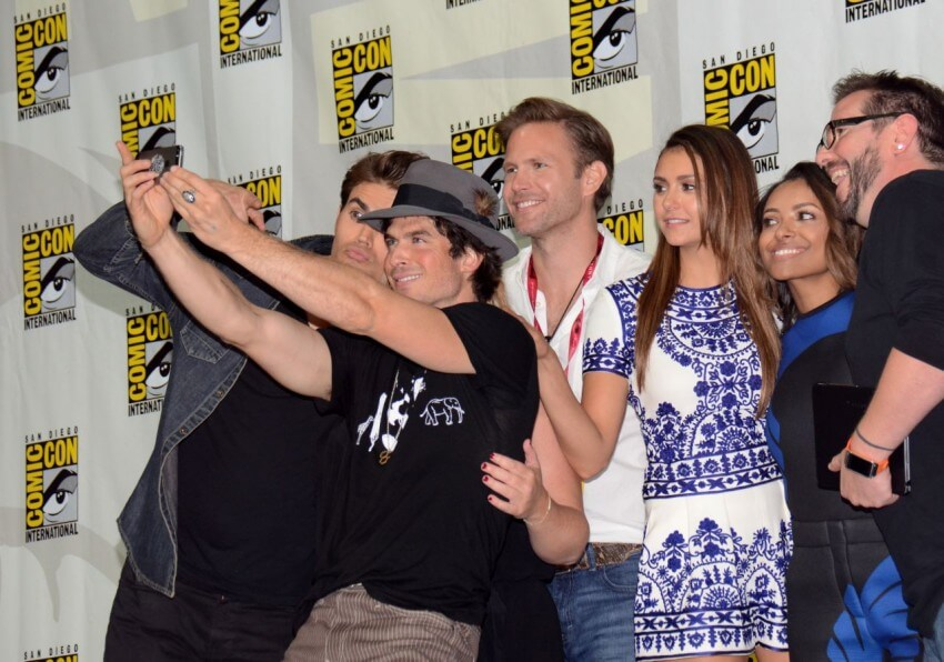 comic-con_vampire_diairies_